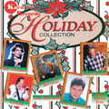 holidaycollection