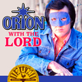 orionwiththelord